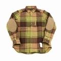 Farallon Shirt