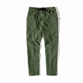 JOG 3D CAMP PANTS/OLIVE