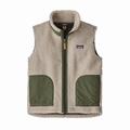 K's Retro-X Vest(XS~L)