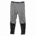 Power Wool Grid Pant