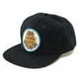 GRATEFUL DAY CORDUROY CAP