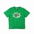 Camp Gear T-Shirt