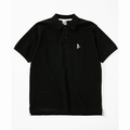 Booby Polo Shirt