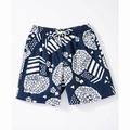 Chumloha Shorts