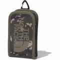 BC Utility Pocket