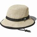 Kids HIKE Hat