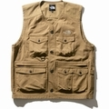 Firefly Camp Vest
