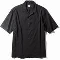 S/S Malapai Hill Shirt