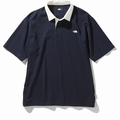 S/S Rugby Polo