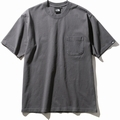 S/S HEAVY COTTON T