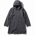 ROLLPACK JRNY COAT