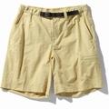 Class V Cargo Shorts (レディース)