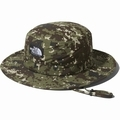 NOVELTY HORIZON HAT