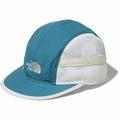 SUN-DAY CAP