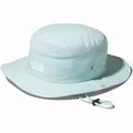 BRIMMER HAT