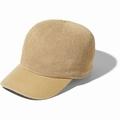 PAPER MESH CAP