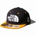 WP TRUCKER CAP