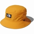 CAMP SIDE HAT