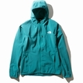 Mountain Softshell Hoodie