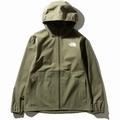 FL Mistway Jacket