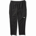 APEX Light Long Pant(レディース)