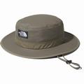 WP HORIZON HAT
