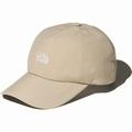 VT GORE-TEX CAP
