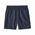 Boys' Baggies Shorts-5 in.