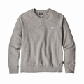 W's Pastel P-6 Label Ahnya Crew Sweatshirt