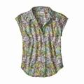 W's LW Pataloha Shirt