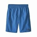 Boys' Baggies Shorts