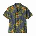 M's Limited Edition Pataloha Shirt