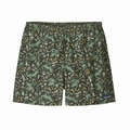 M's Baggies Shorts-5 in.