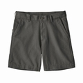 M's Stand Up Shorts-7 in.