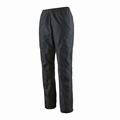 W's Torrentshell 3L Pants-Reg(レディース)