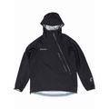 Tsurugi Lite Jacket 2.0