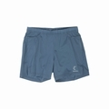 ELV1000 5in Short (Men)