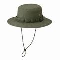 Military Rain Hat
