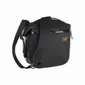 Arro 8 Shoulder Bag