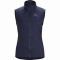 Atom SL Vest Women's (レディース)