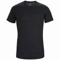 Eris T-Shirt Men's