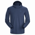Remige Hoody Men's