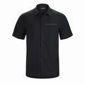 Skyline SS Shirt Men's