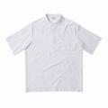 M's Cosmo Shirt