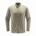 Brunn LS Shirt Men