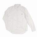 Barns oxford shirt