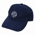 WEST BASEBALL CAP