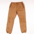 Hybrid Down Pant (Men)