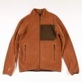 Sagebrush Jacket (Men)