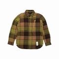 Farallon Shirt (Men)